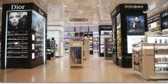 Free shop Buquebus