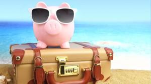 5-maneiras-de-economizar-nas-viagens-de-ferias-1000x563