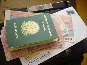 documentos-roubados-durante-viagem-profissao-hotel