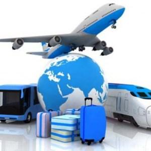 pacotes-de-viagens-transporte