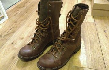 sapatos-de-viagem-3