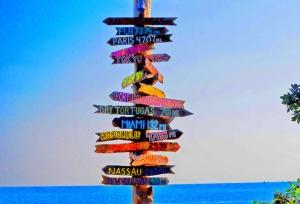 viajar-destinos1