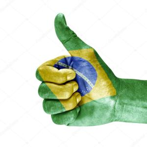 depositphotos_13275692-stock-photo-flag-of-brazil-and-thumb