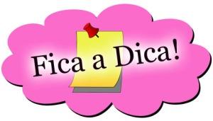 FICA-A-DICA