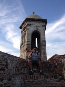 thumbnail_Cartagena