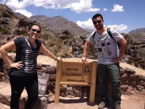 thumbnail_Cusco