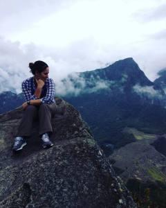 thumbnail_Huayna Picchu -Peru