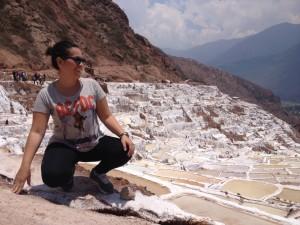 thumbnail_Salar - Cusco