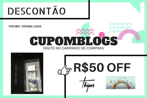 DESCONTÃO (2)