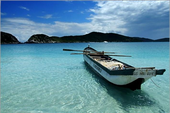 Ilha-do-Farol-e1346853335323