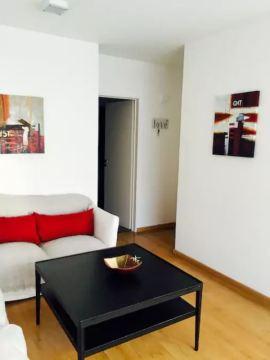 Airbnb BAs3