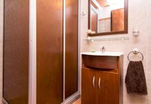 Airbnb Montevideu7