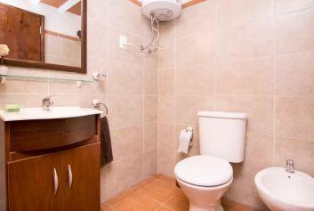 Airbnb Montevideu8