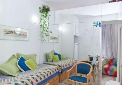 Airbnb RJ