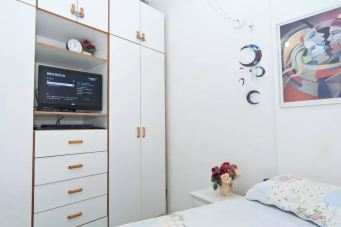 Airbnb RJ4