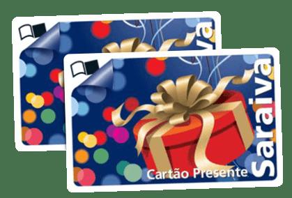 logo-cartao-presente2_1509964113511
