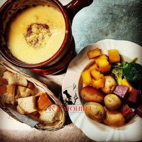 sequencia-de-fondue-ratatouille-restaurante-ratatouille-07090400
