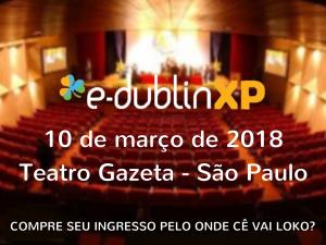 E-DUBLIN XP