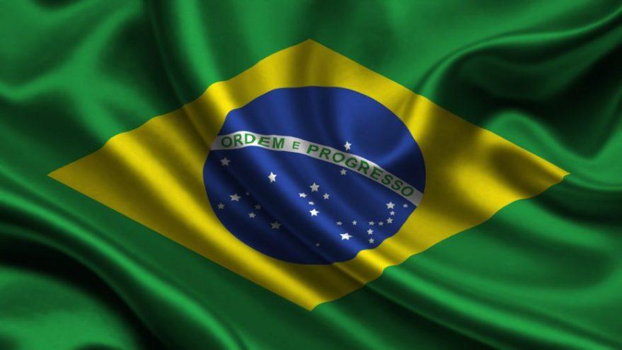 Sotaques do brasil
