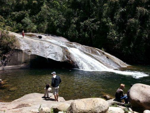 cachoeira-do-escorrega