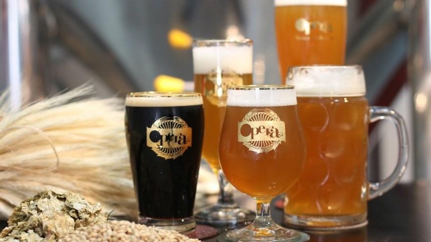 Beer Trip Festival