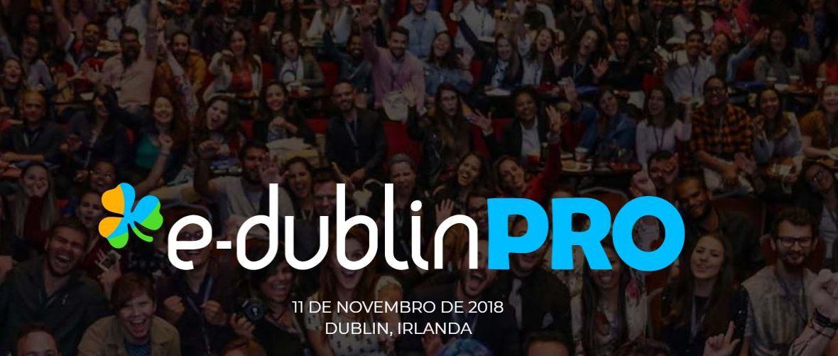 E-Dublin PRO II